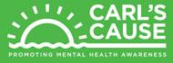 Carl's Cause Logo